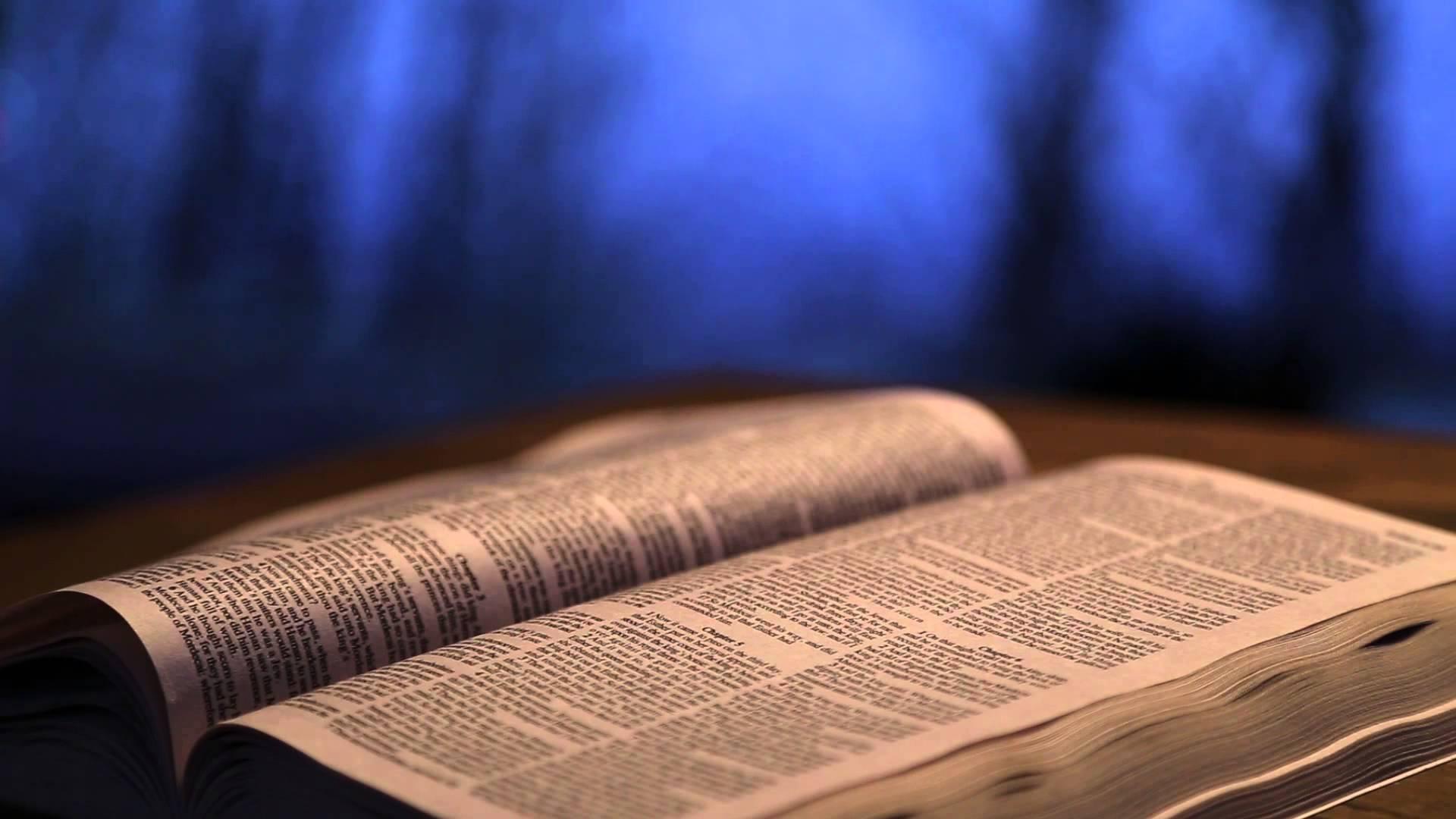 Verses Bible