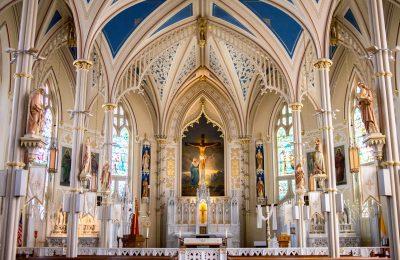 Defining Spirituality and Spiritual Diversity